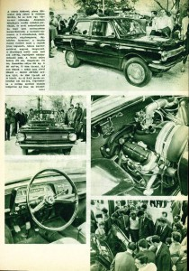 1967-11_2