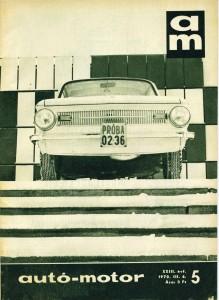 1970-c