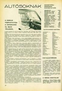 1972-16