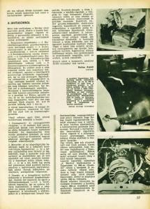 1972-17_2