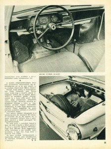 1977-14_2