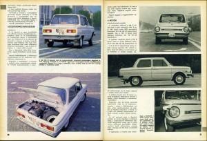 1980-A