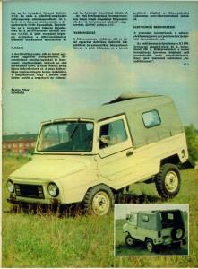 1983-35
