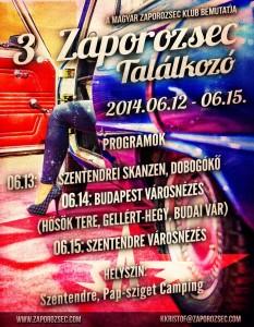 III_Zapi_talalkozo_publikalas