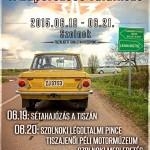 IV_Zapi_talalkozo_plakat_forum